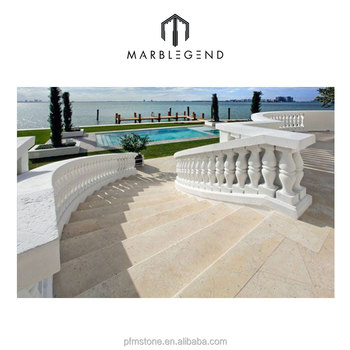 european building materials modern outdoor stone stair and outdoor granite stair steps lowes