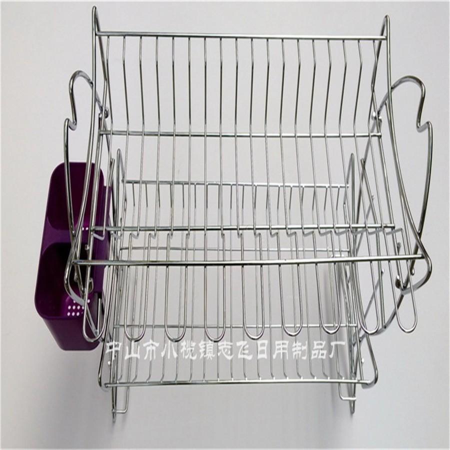 wholesale racks covers online buy best racks covers from china wholesalers. Black Bedroom Furniture Sets. Home Design Ideas