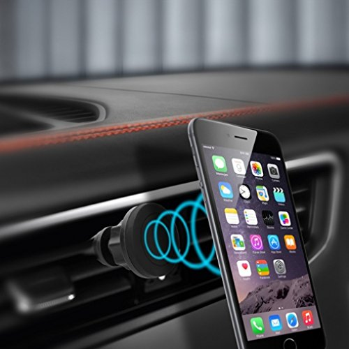 Fits Any Cell Phone High Quality  Navigation Stand Dashboard Mobile Car Phone Holder