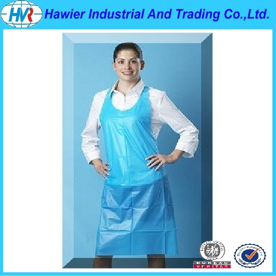 Ce Iso Sgs Customized Cooking Aprons For Men