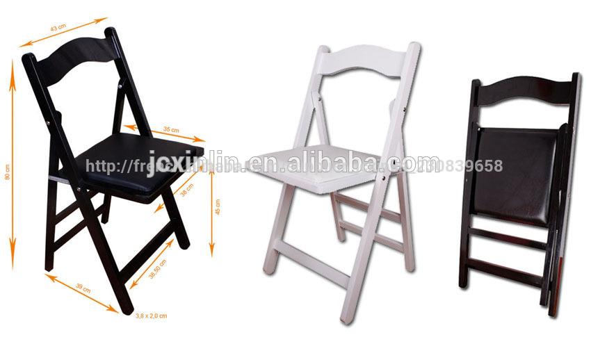 chaise Chaise wimbledon En Chaise Bois Chaises Gladiator Pliante srdtBhCxQ