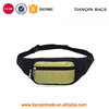 Hot Sale Practical Nylon Sport Waist Bag for Unisex with High Quality