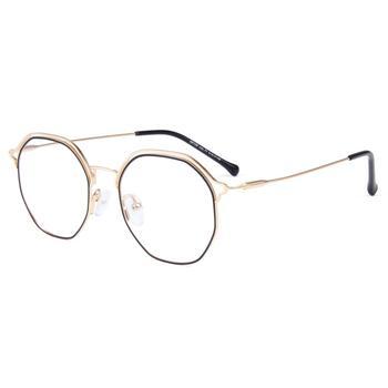 b715eb4b55f 2019 Fashion Elegant Latest Glasses Frames For Girls - Buy Glasses ...