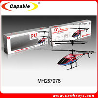 remote control helicopter china drone 3.5 channel rc helicopter