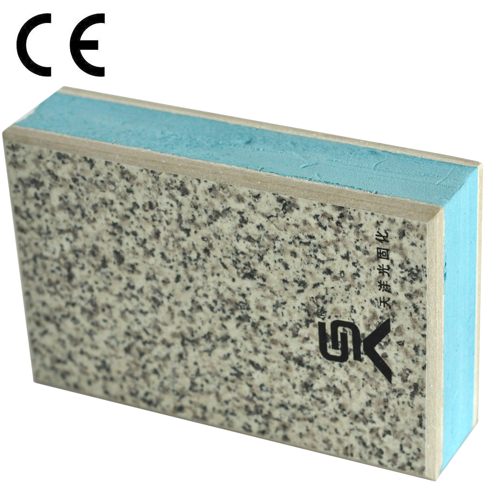 Decorative Concrete Wall Panels, Decorative Concrete Wall Panels Suppliers  And Manufacturers At Alibaba.com