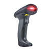 High quality Material ABS+Plastic In Counter 2D Barcode Scanner In Payment
