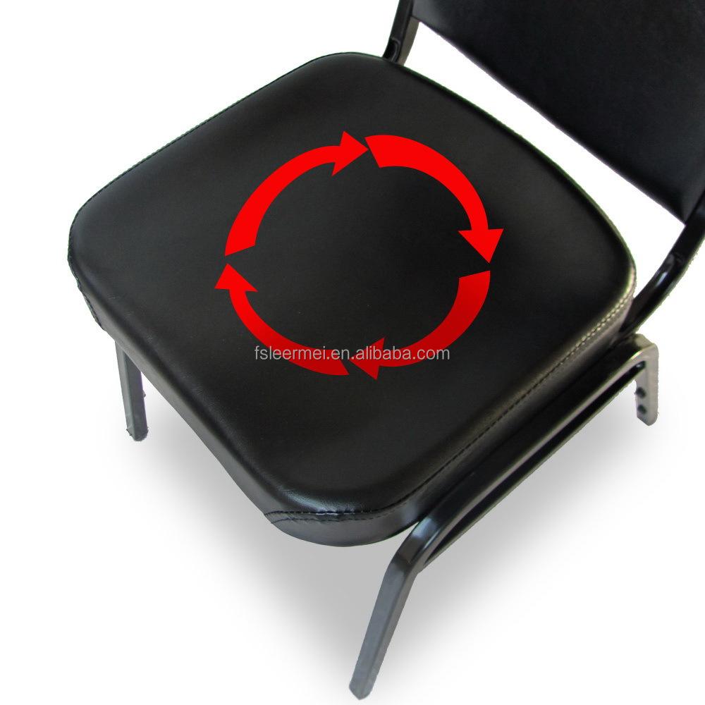 gros pas cher empilable banquet chaises / restaurant chaises d ... - Chaise De Restaurant D Occasion