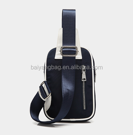 3da10a543a58 Hot-sale one shoulder strap backpack for girl kids travel sport sling bag  for teenagers