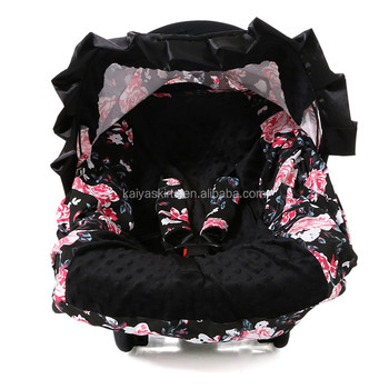 Remarkable 2017 Winter Safe Windproof Baby Car Seat Cover Nursing Privacy Cover Maternity Belt Buy Nursing Privacy Cover Maternity Belt Baby Car Seat Cover Machost Co Dining Chair Design Ideas Machostcouk