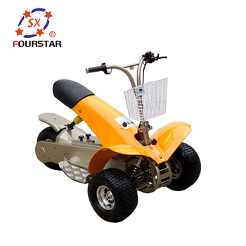 Hot Selling Golf Cart Frame For Sale - Buy Golf Cart,Electric Golf ...