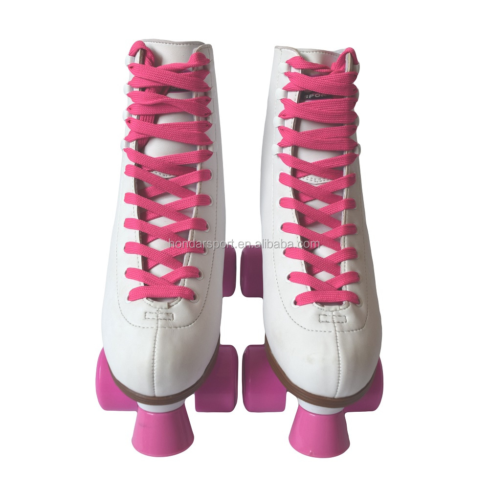 all new design roller skating shoes for kids wholesale with low price
