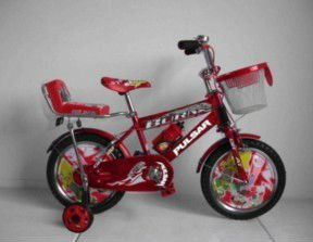 Fashion new design bicycle