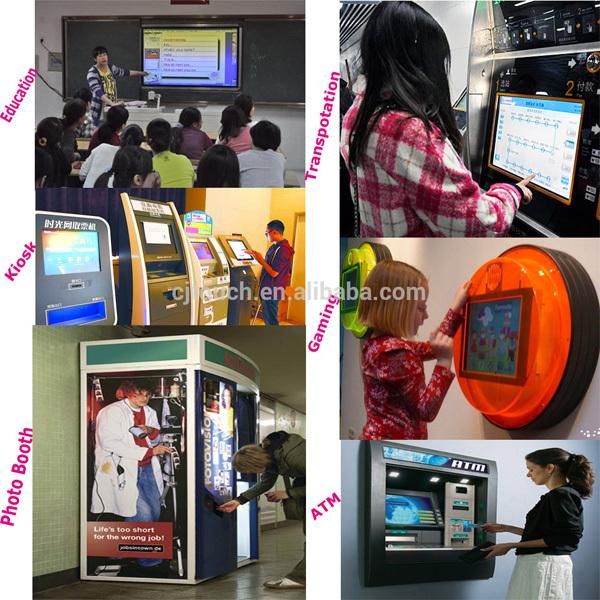 Alibaba China Supplier Monitor,Alibaba Stock Price 17 Inch Cheap ...