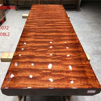 Chapado de altavoces - Página 3 Precious-Natural-Bubinga-Wood-Slab.jpg_350x350