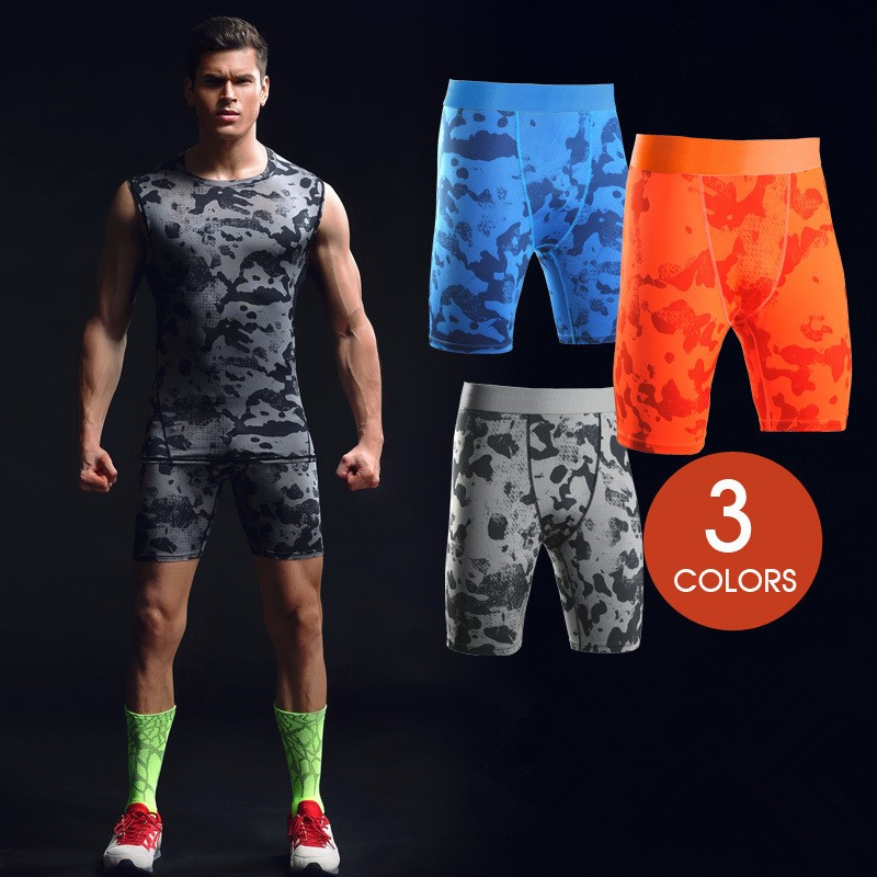 exercise clothing brands  Details 9