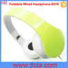 2016 Wholesale Bluetooth V4.0 Bluetooth Headset with Microphone
