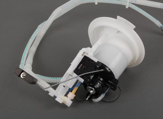 2009 chrysler sebring fuel filter chrysler crossfire fuel filter