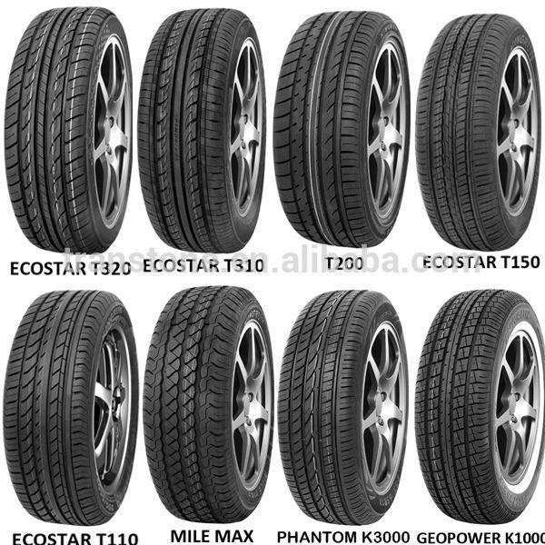 Automobile Part China Manufacturer Winter Tire Car Tire ...
