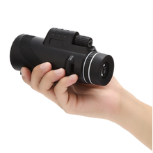 Hersteller universal handy monocular-<span class=keywords><strong>teleskop</strong></span> 40X60 high power HD alle optische <span class=keywords><strong>teleskop</strong></span>