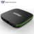 Caliente Allwinner H3 chip android tv caja 1GB 8GB R69 con 2,4G wifi android smart tv box