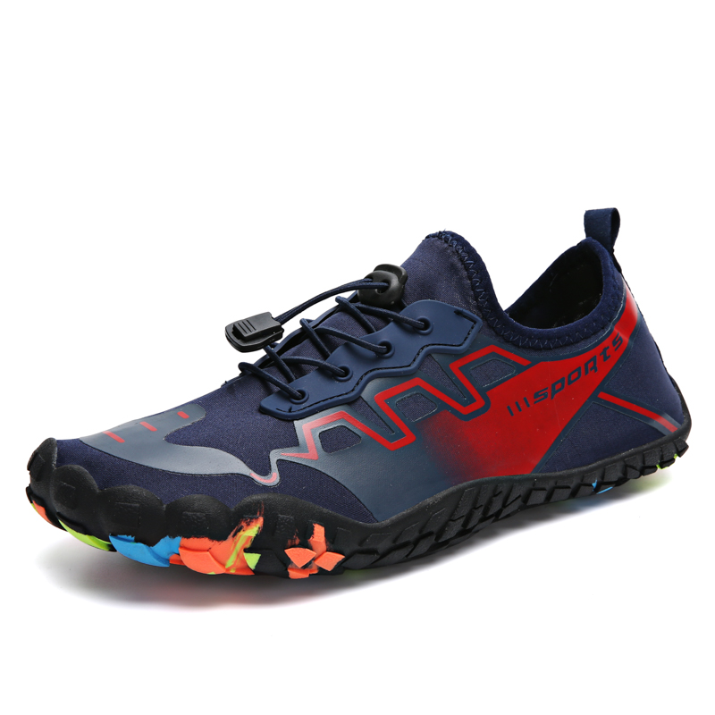 fc3c74bb877c Online Easy Use Womens Mens Aqua Wave Water Shoes - Buy Aqua Shoes ...