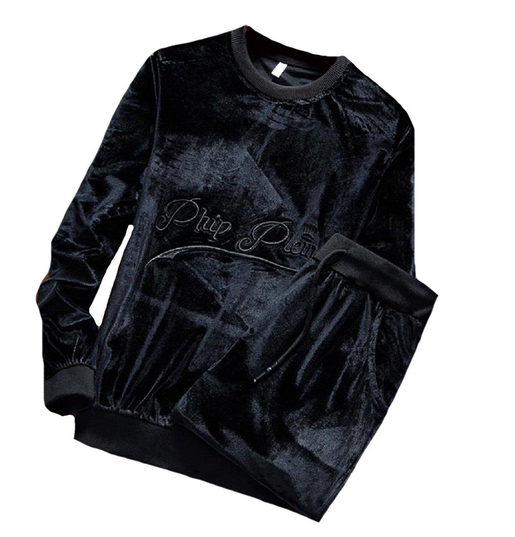 professionell försäljning super specialerbjudanden Ganska nice Cheap Fila Velour Sweatsuit, find Fila Velour Sweatsuit deals on ...