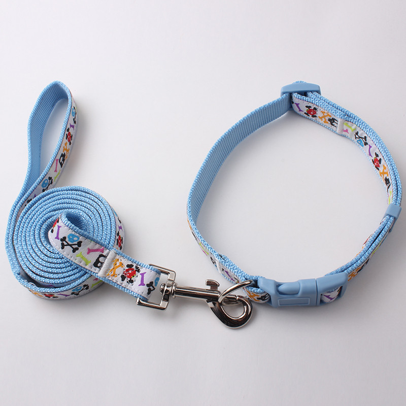 free sample pet collar for dogs and cats for sale