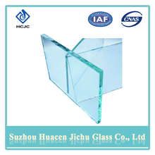 Reasonable price Strong resistance low e glass entry door