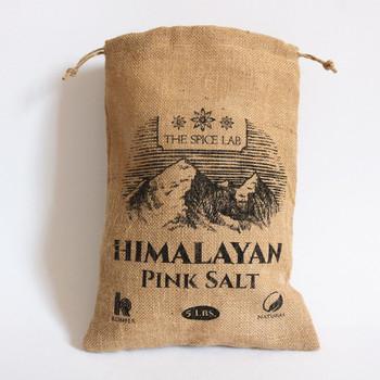 timeless design big sale best deals on Cheap Custom Natural Color Rice Burlap Bag With Drawstring - Buy Burlap  Jute Bags,Custom Jute Drawstring Bag,Cheap Natural Jute Bag For Rice  Product ...