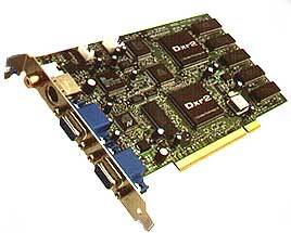 DVD DXR2 DRIVERS PC