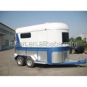 horse trailer Austrailer standard for sale best price