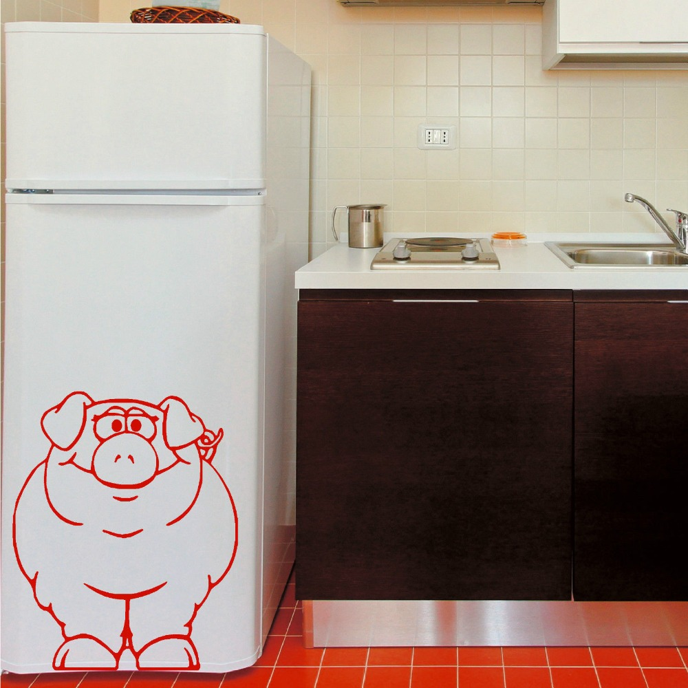 Popular Pig Kitchen Decor-Buy Cheap Pig Kitchen Decor Lots