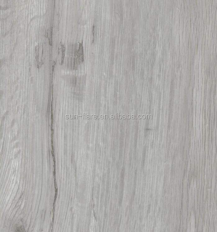 Captivating Dream Home Flooring Manufacturer, Dream Home Flooring Manufacturer  Suppliers And Manufacturers At Alibaba.com