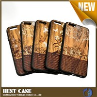 Wallet Flip PU Leather Phone Case Cover for lenovo phab 2 / plus / pro back cover case