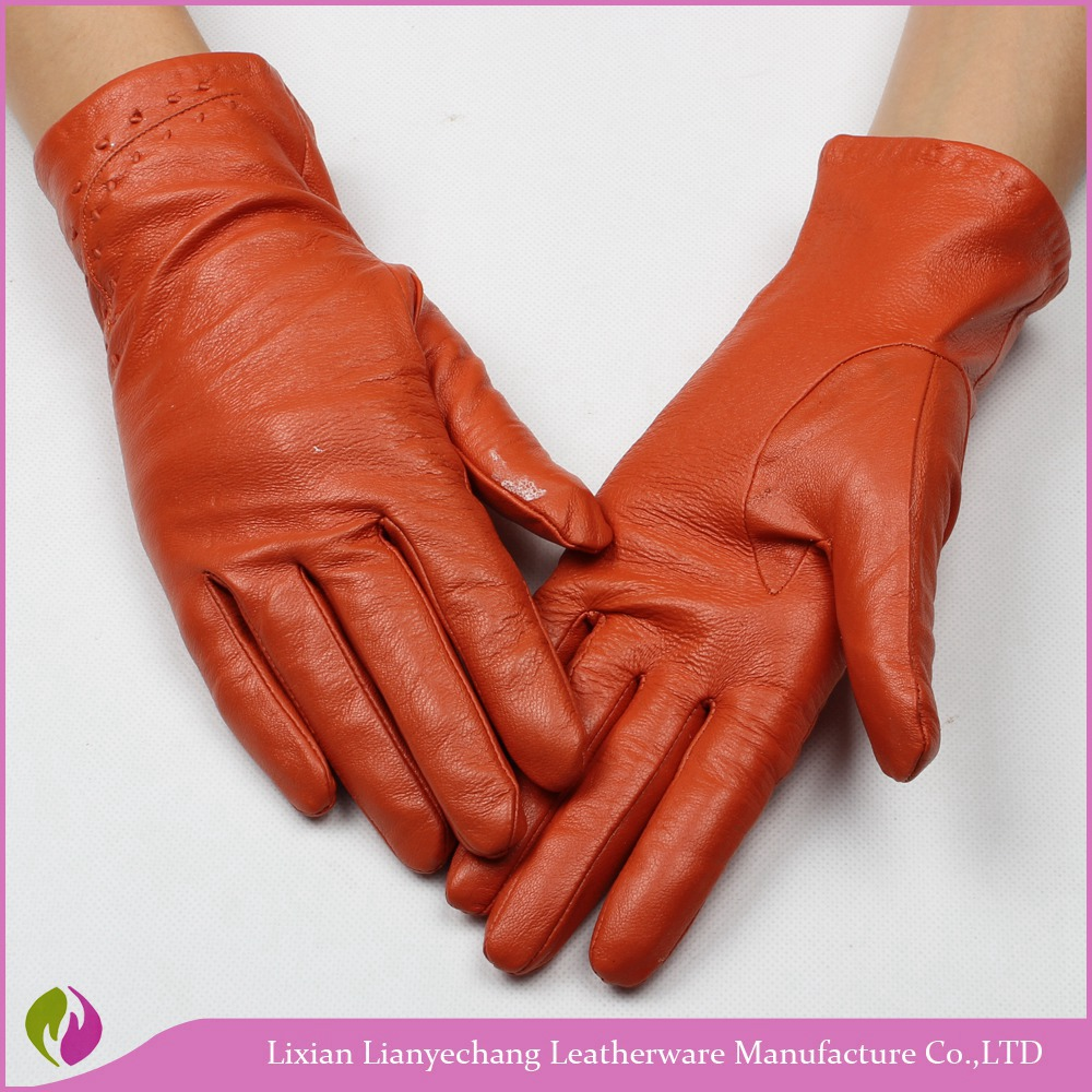 Patent leather driving gloves - Mens Purple Leather Gloves Mens Purple Leather Gloves Suppliers And Manufacturers At Alibaba Com