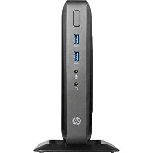"Hewlett Packard Sbuy Hp T520 Sz 8Gb/4Gb. - By ""Hewlett Packard"" - Prod. Class: Computers And Portables/Terminal / Network Computer"