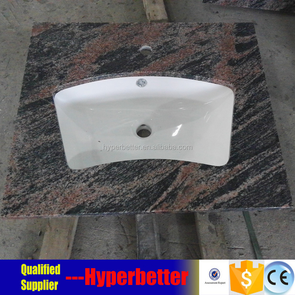 22x25 inch multicolor red granite vanity top.jpg