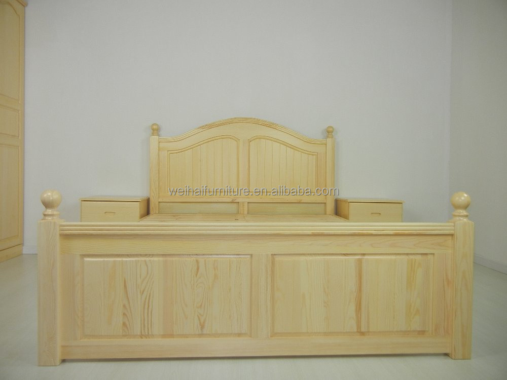 Box Type Bed, Box Type Bed Suppliers And Manufacturers At Alibaba.com