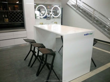 Corian Kitchen Island Top, Corian Kitchen Island Top Suppliers and ...