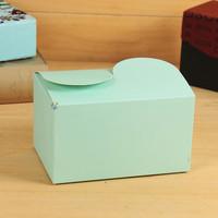 cheap bulk packaging mix cake boxes supplies