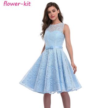 Latest Fashion Clothes Dress Suitwomen Summer Sleeveless Female Lace Dress Buy Female Lace Dresssleeveless Female Lace Dresssummer Female Lace