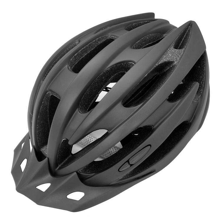 High Quality Cspc Outdoor Road Bicycle Cycling Bikehelmet 3