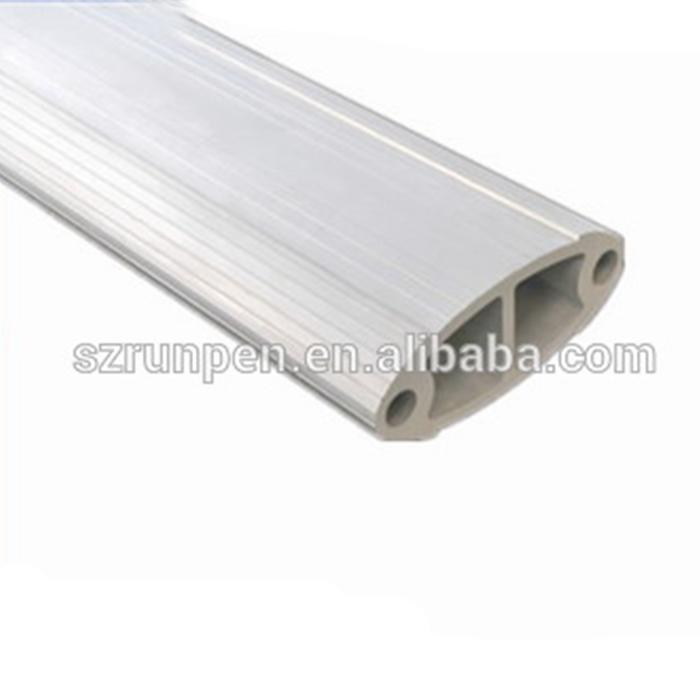 Finden Sie Hohe Qualität Metall-profil Zubehör Hersteller und Metall ...