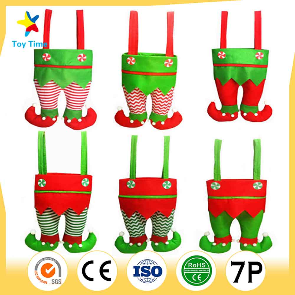 elf pants stocking elf pants stocking suppliers and manufacturers