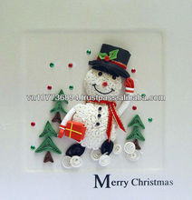 paper quilling christmas cards paper quilling christmas cards
