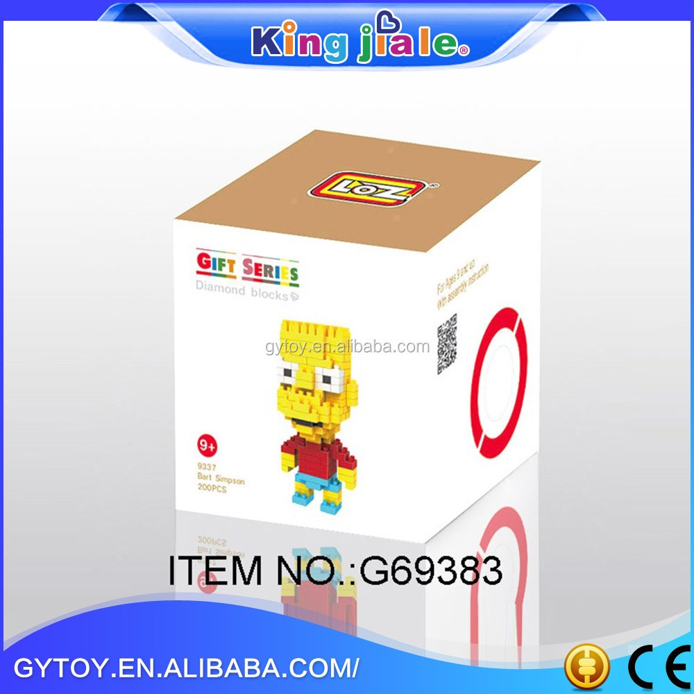 Child craft wooden blocks - Toy Wooden Gears Toy Wooden Gears Suppliers And Manufacturers At Alibaba Com