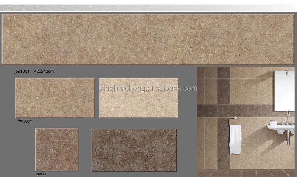 Living Room 3d Inkjet Wall Tiles Price In India - Buy New ...