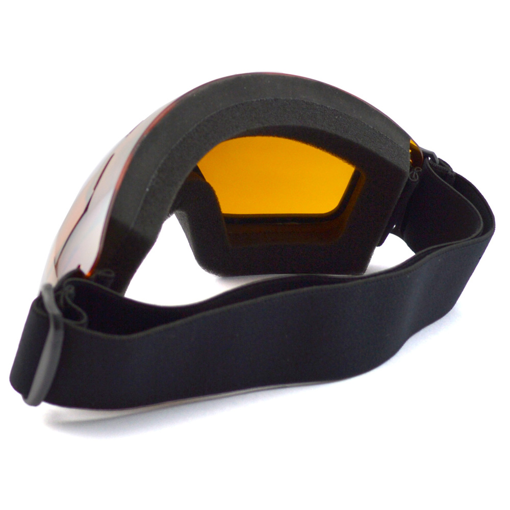 b80fe7f7fa0 Wholesale Trendy Ski Goggles Optical Insert - Buy Ski Goggles ...