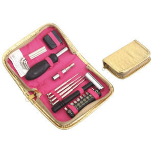 Top quality hot sale cheap price made in china 100pc household tool set