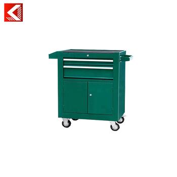 Металлический шкафчик в гараж купить гараж большие полянки